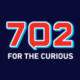 Dr Elna Rudolph on 702