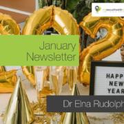 Dr Elna Rudolph MSH 2021